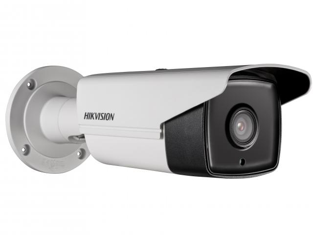 IP камера Hikvision DS-2CD2T22WD-I5