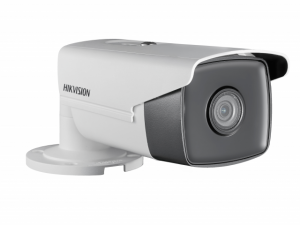 IP камера Hikvision DS-2CD2T43G0-I5