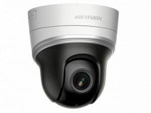 IP камера Hikvision DS-2DE2204IW-DE3/W