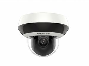 IP камера Hikvision DS-2DE2A404IW-DE3