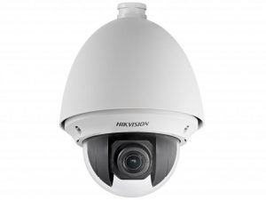 IP камера Hikvision DS-2DE4220W-AE