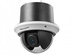 IP камера Hikvision DS-2DE4220W-AE3