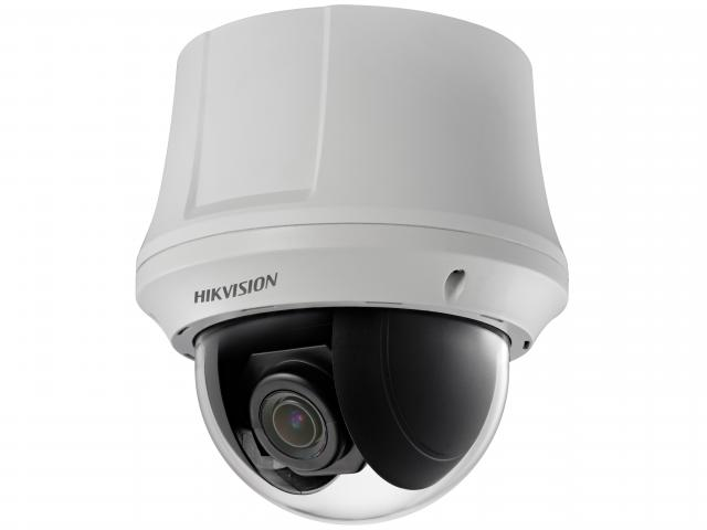 IP камера Hikvision DS-2DE4220W-AE3