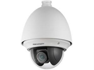 IP камера Hikvision DS-2DE4225W-DE