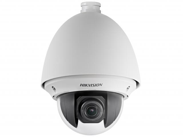 IP камера Hikvision DS-2DE4425W-DE