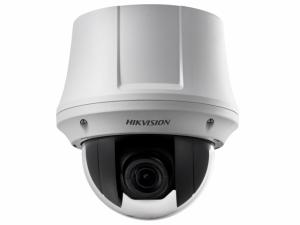 IP камера Hikvision DS-2DE4425W-DE3