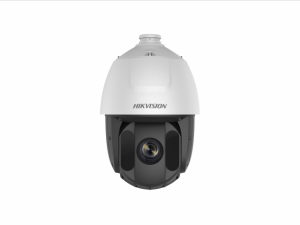 IP камера Hikvision DS-2DE5232IW-AE