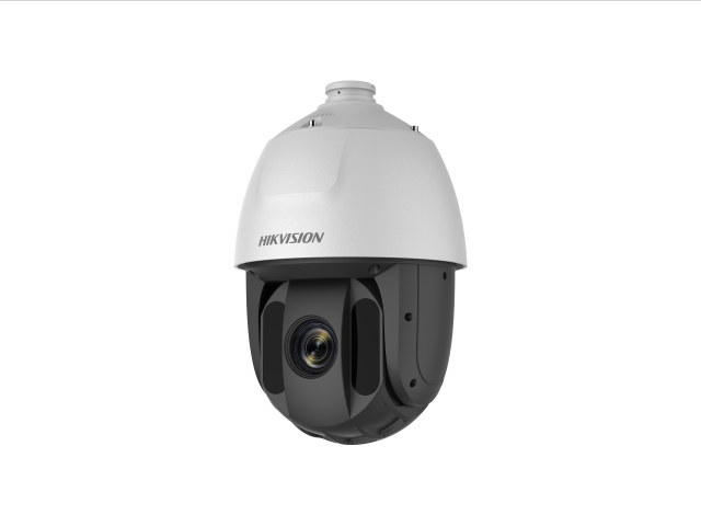 IP камера Hikvision DS-2DE5432IW-AE