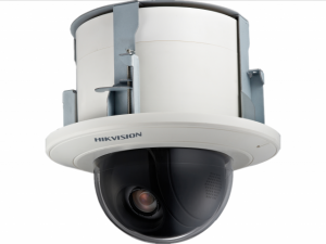 IP камера Hikvision DS-2DF5225X-AE3