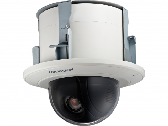 IP камера Hikvision DS-2DF5232X-AE3