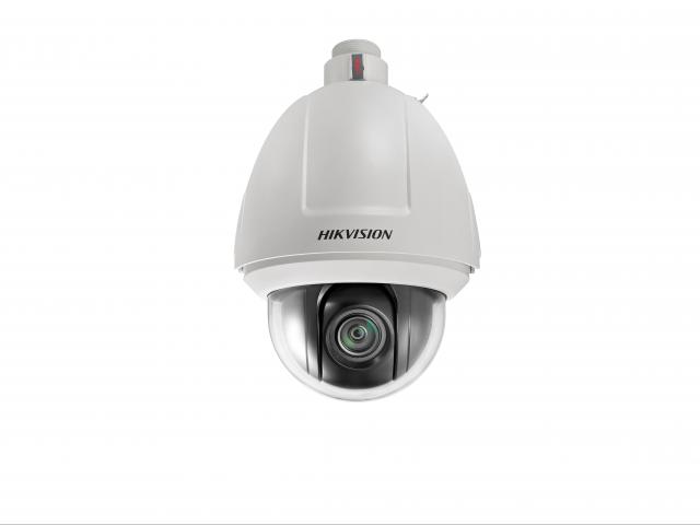 IP камера Hikvision DS-2DF5284-AEL