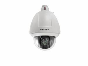 IP камера Hikvision DS-2DF5286-AEL