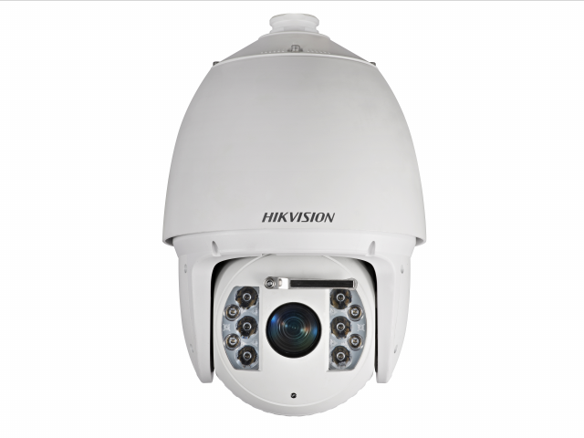 IP камера Hikvision DS-2DF7225IX-AELW