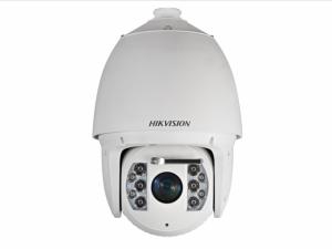 IP камера Hikvision DS-2DF7232IX-AELW