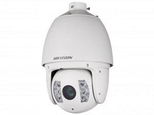IP камера Hikvision DS-2DF7284-AEL