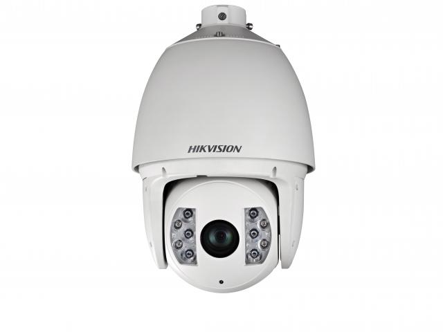 IP камера Hikvision DS-2DF7286-AEL