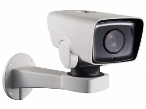 IP камера Hikvision DS-2DY3220IW-DE