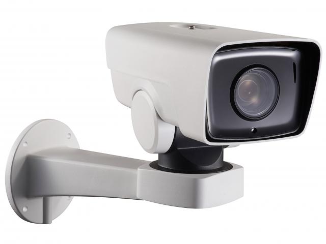 IP камера Hikvision DS-2DY3320IW-DE
