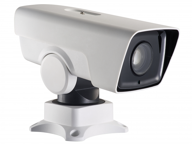 IP камера Hikvision DS-2DY3320IW-DE4