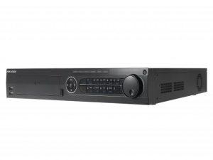 Сетевой видеорегистратор Hikvision DS-7716NI-E4/16P