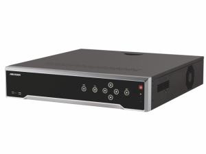 Сетевой видеорегистратор Hikvision DS-7732NI-K4/16P