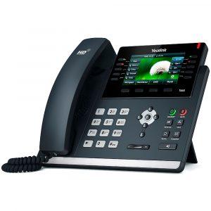 SIP- телефон Yealink SIP-T46S