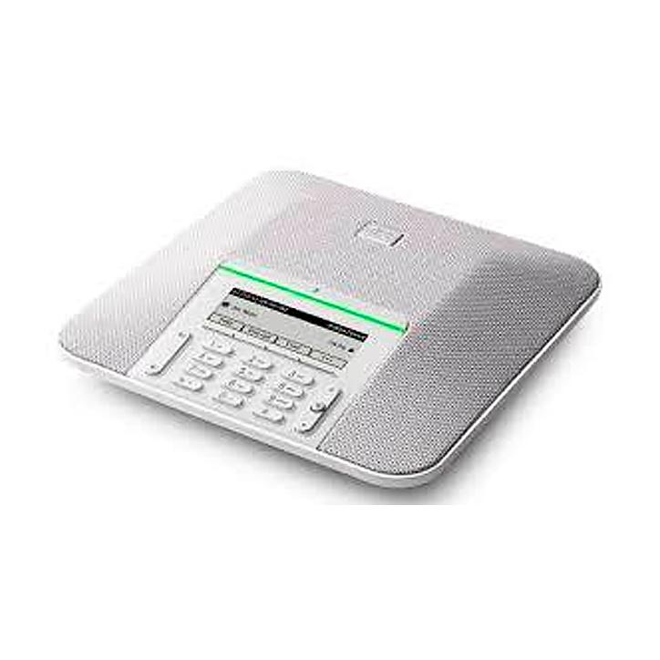 Конференц IP-телефон Cisco 7832