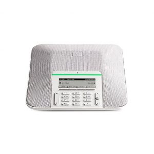 Cisco IP Conference Phone 7832 (CP-7832-K9=)