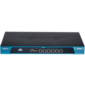 TG-NET Cloud Box M-5