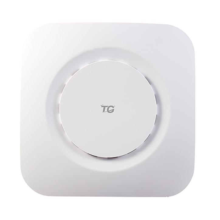 Точка доступа TG-NET WA3122i
