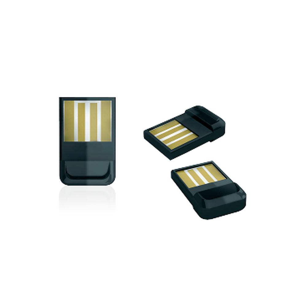 Yealink BT41 Bluetooth V4.1 USB-адаптер