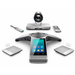 Yealink VC800-Phone-WP